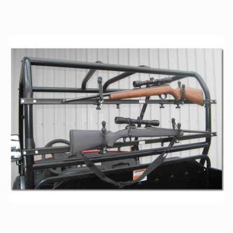 Gun Racks & Tool Holders