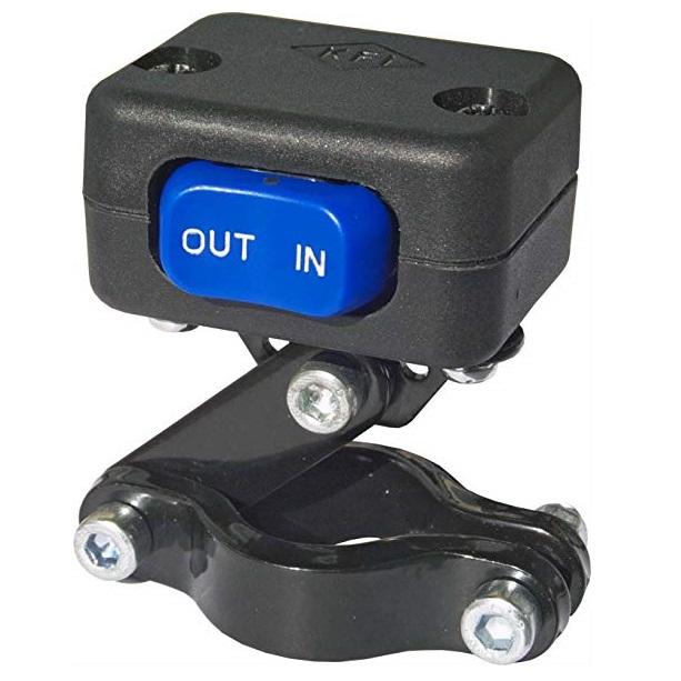 Kfi Mini Rocker Switch