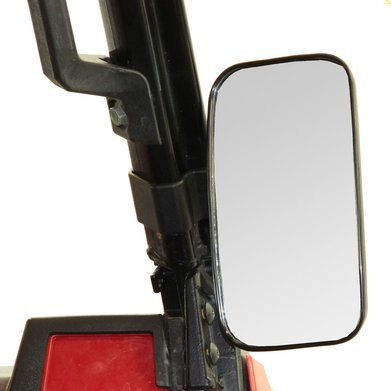 UTV Mirror - Polaris Pro-Fit and Can-Am Profiled
