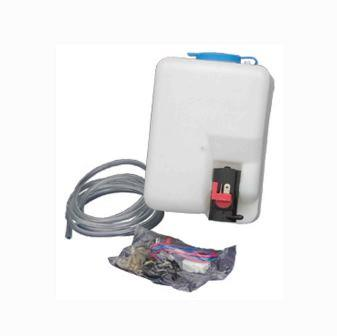 Windscreen Washer Kit